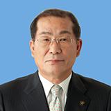 長岡出雲市長