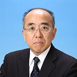 墨田理事長